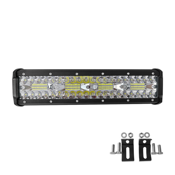 240W Led  Working lights