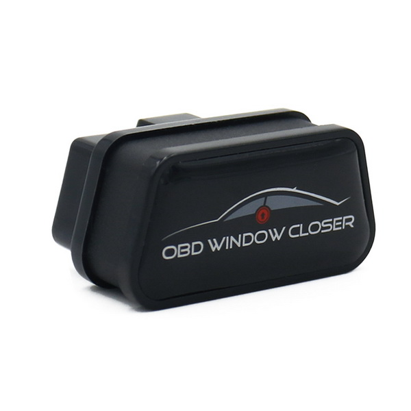 Intelligent OBD auto car window closer for Volkswagen